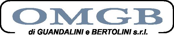 OMGB_logo_trasparente2